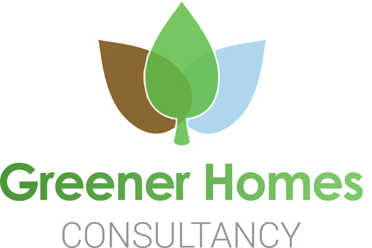 greener homes