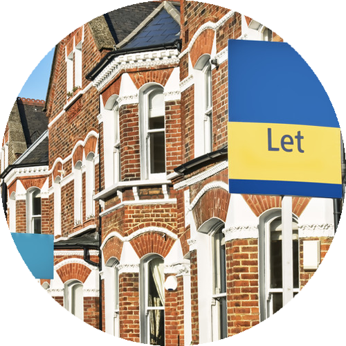 property inventory reading berkshire